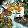 2weistein - The Curse of the Red Dragon 2