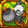 Hero Panda Bomber Image