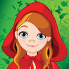 Fill in the Blank Stories - Fairy Tales by The Brothers Grimm Image