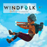 Windfolk: Sky is just the beginning
