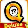 Quarrel Deluxe