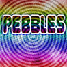 Pebbles (Crystal Fortress) Image
