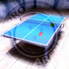 Pro Arena Table Tennis Image