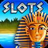 Pharaoh's Tomb Slots Image
