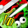 Save Ladybug HD Image