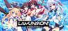 LAMUNATION! -international- Image