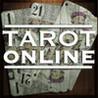 Tarot+Online (2013) Image
