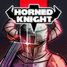 Horned Knight Image