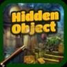 Hidden Object Escape Artist Image