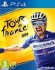 Tour de France 2020 Product Image