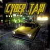 CyberTaxi Image