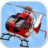 Chopper Up - Swing The Aircraft Like A Bloon Image