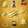 A1 Gold Rush Casino Slots - Win jackpot lottery chips by playing gambling machine Image
