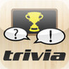 QUIZ - Sports Trivia - Test your Knowledge Image
