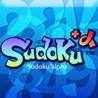 sudoku+alpha Image