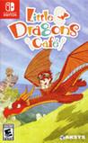 Little Dragons Cafe Image