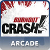 Burnout Crash! Image