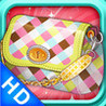Bag Maker - Girls Games HD Image