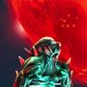 Sentinel Image