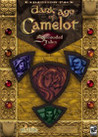 Dark Age of Camelot: Shrouded Isles Image