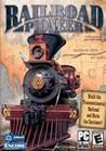 Railroad Pioneer Image