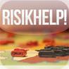 RisikHelp! Image