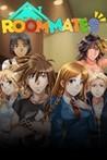 Roommates Visual Novel