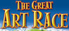 The Great Art Race Image