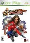 Pocketbike Racer Image