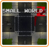 Small World Z
