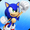 Sonic Jump Fever Image