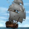 Pirate Gambler Image