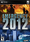 Emergency 2012 Image
