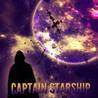 Captain Starship Image