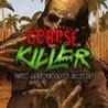 Corpse Killer: 25th Anniversary Edition Image