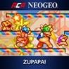 ACA NeoGeo: Zupapa!