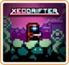 Xeodrifter Image