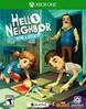 Hello Neighbor: Hide & Seek Product Image