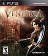 Venetica Image