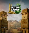 Out of Ammo Image