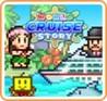 World Cruise Story Image