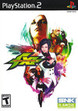 The King of Fighters XI thumbnail