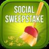 Social Sweepstake Image
