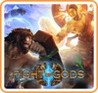 Fight of Gods Image