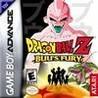 Dragon Ball Z: Buu's Fury Image