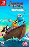 Adventure Time: Pirates of the Enchiridion Image