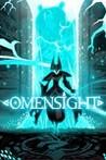 Omensight: Definitive Edition