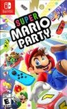 Super Mario Party Image