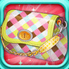 Bag Maker - Girls Games Image