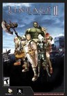 Lineage II: The Chaotic Chronicle Image